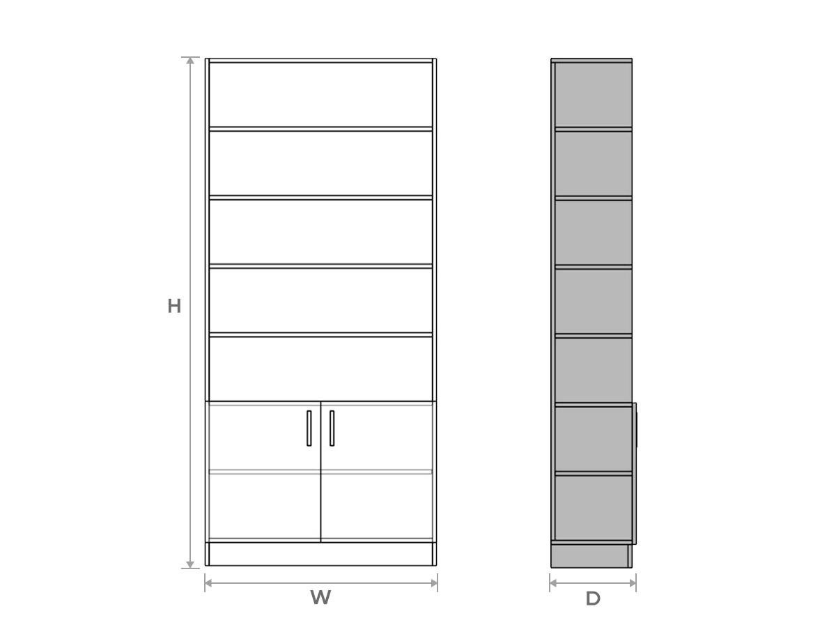 Схема Модуль 12