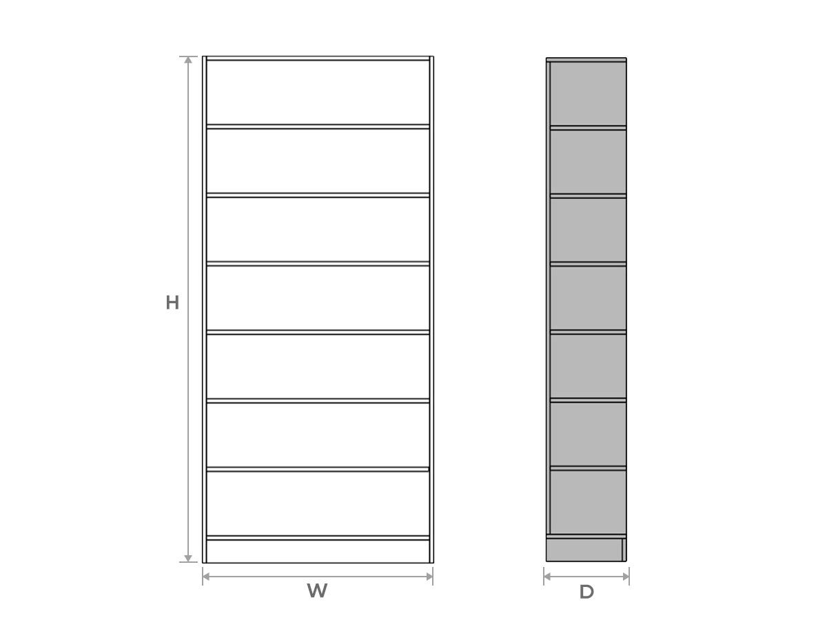 Схема Модуль 13