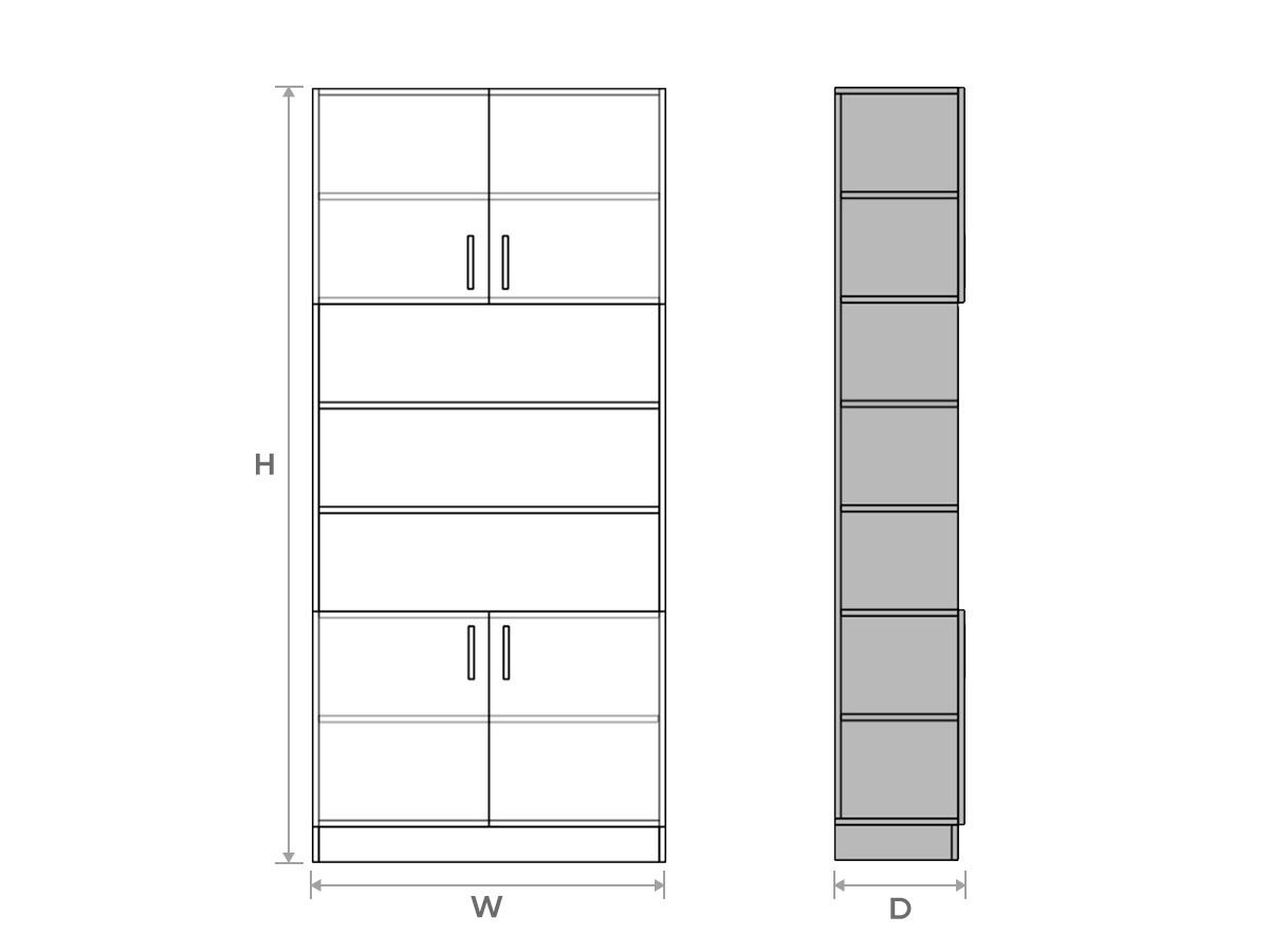Схема Модуль 15