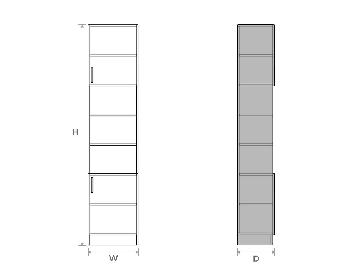 Схема Модуль 03