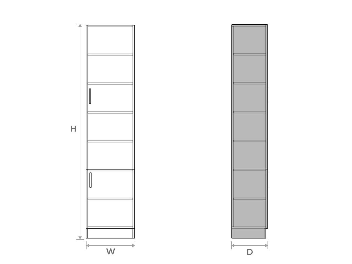 Схема Модуль 07