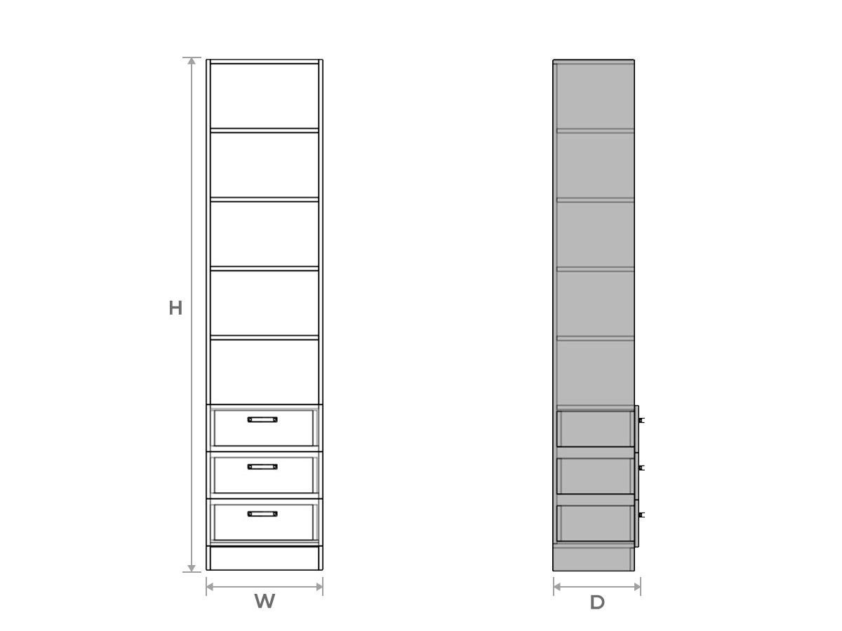 Схема Модуль 09